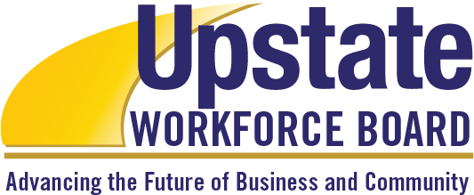 Upstate Workforce Investment Board